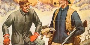 hunting-fishing-cover