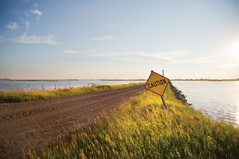 quill lakes intro image